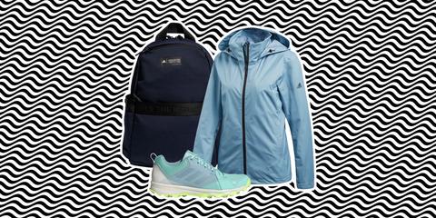 Footwear, Shoe, Sleeve, Sportswear, Outerwear, Jacket, Bag, Business bag,