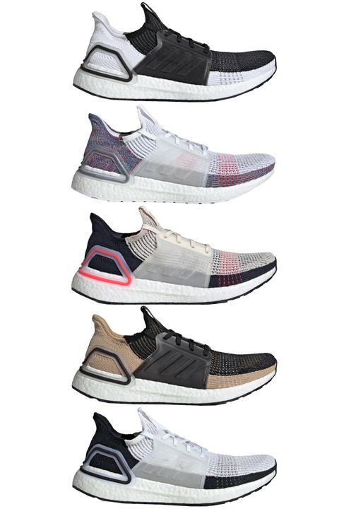 Shoe, Footwear, Sneakers, Plimsoll shoe, Illustration, Athletic shoe, Walking shoe, Font, Outdoor shoe, Running shoe,