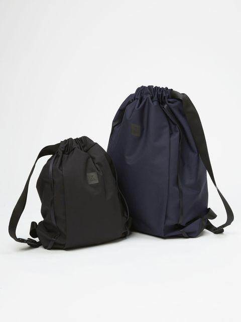 Bag, Backpack, Luggage and bags, Fashion accessory, Handbag, Baggage,