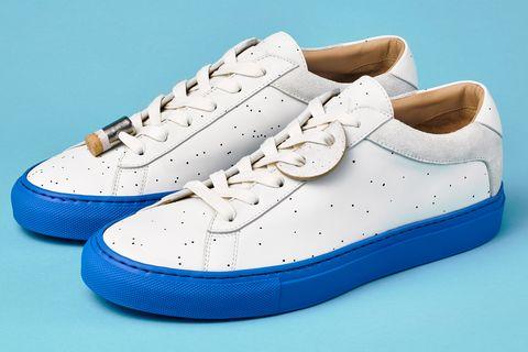 Shoe, Footwear, Sneakers, Walking shoe, White, Outdoor shoe, Skate shoe, Athletic shoe, Plimsoll shoe, Font,