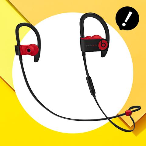 beats headphones sale