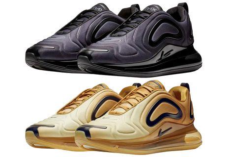 Shoe, Footwear, Outdoor shoe, Sneakers, Running shoe, Brown, Walking shoe, Product, Sportswear, Basketball shoe,
