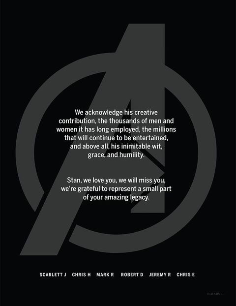 Text, Font, Diagram, Black-and-white, Graphic design, Logo, Brand, Circle,
