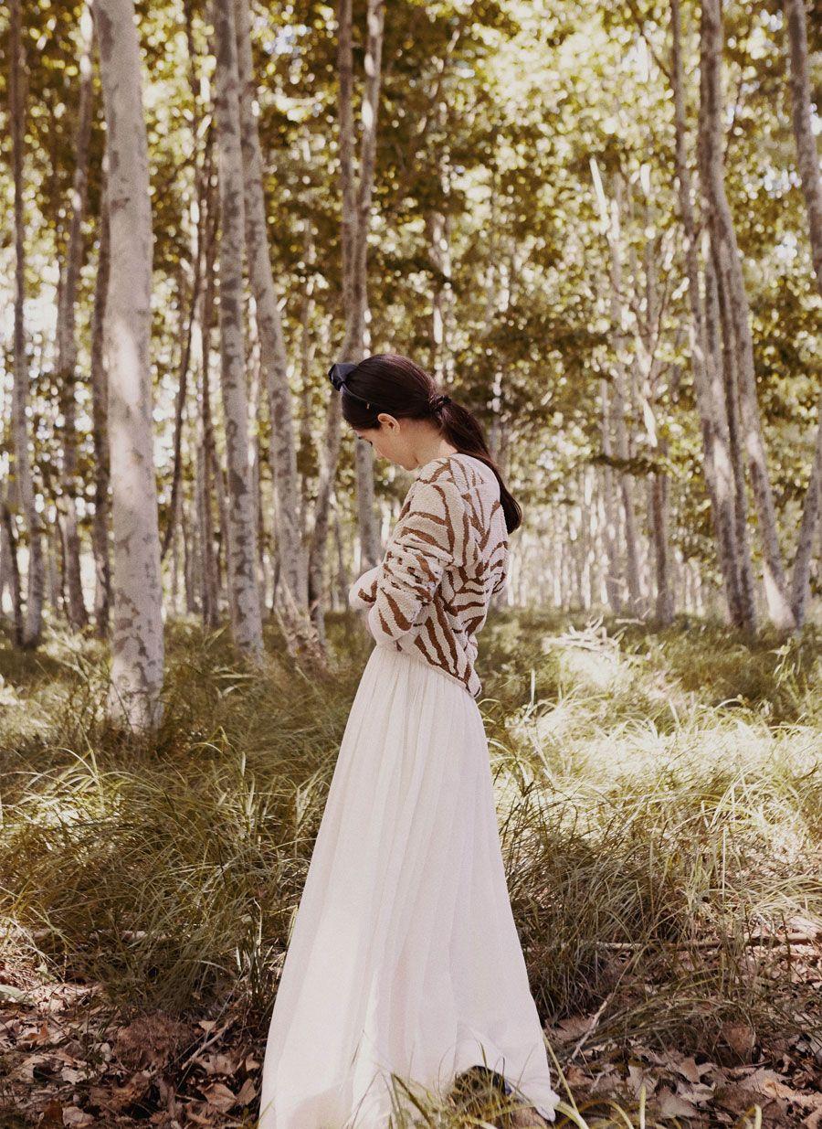 Juegos de vender vestidos de novia online