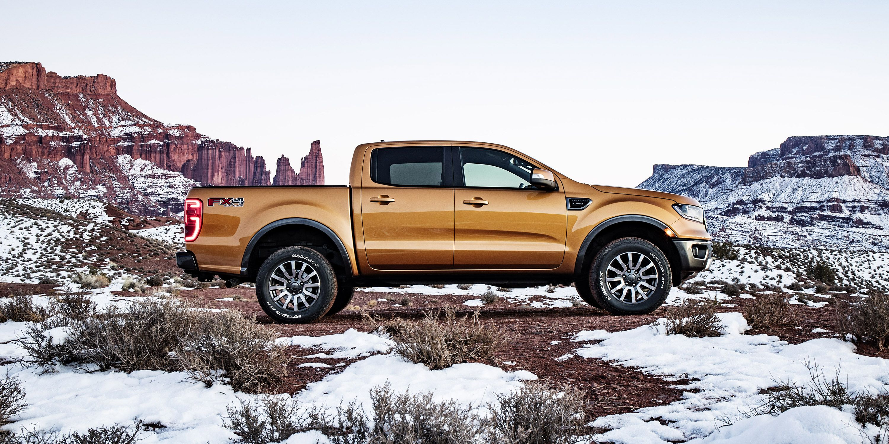 2019 ford ranger specs, release date, price new ford