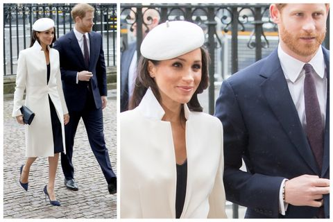 準王妃,梅根,梅根馬克爾,皇室,英國,哈利王子,凱特王妃,伊莉莎白女王