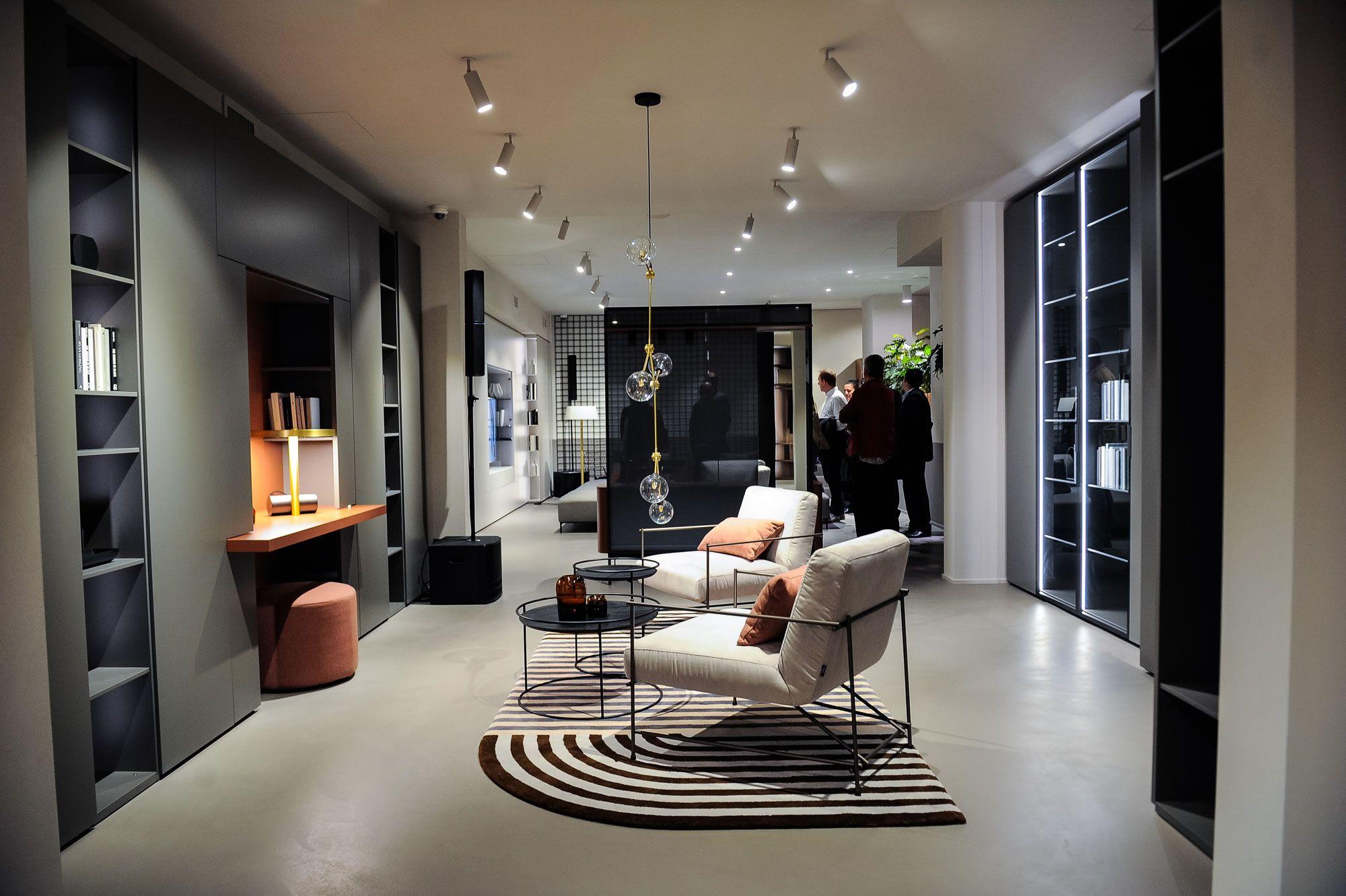 siti di incontri milano flooring