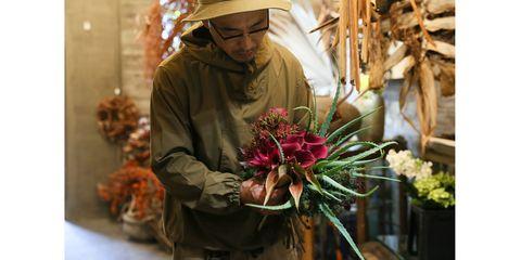 Floristry, Flower, Floral design, Plant, Flower Arranging, Art,