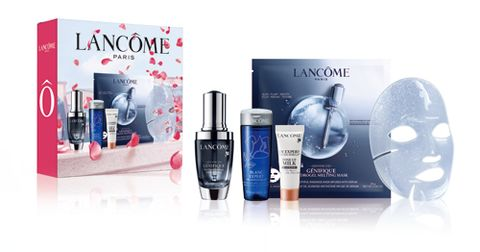 Product, Beauty, Skin, Water, Material property, Liquid, Perfume, Fluid, Spray, Cosmetics,