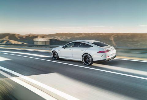 Land vehicle, Vehicle, Car, Automotive design, Mid-size car, Full-size car, Luxury vehicle, Personal luxury car, Rim, Executive car,
