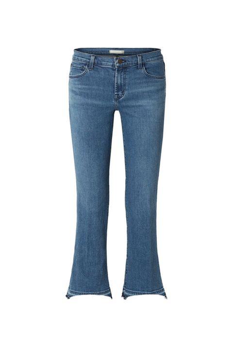 Denim, Jeans, Clothing, Blue, Pocket, Textile, Trousers, Waist,