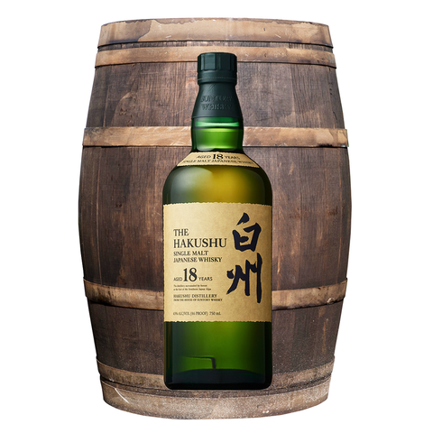 Drink, Bottle, Distilled beverage, Alcoholic beverage, Liqueur, Whisky, Glass bottle, Wine, Scotch whisky, Alcohol,
