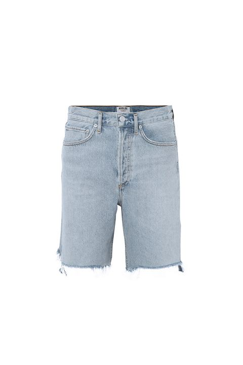 Denim, Clothing, Jeans, Shorts, Bermuda shorts, Pocket, Textile, Trousers,