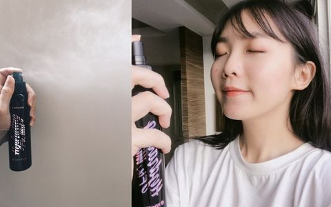 Skin, Lip, Product, Beauty, Nose, Material property, Black hair, Bottle, Eyelash, Ear,