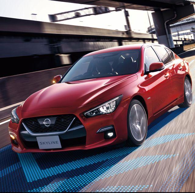 Land vehicle, Vehicle, Car, Automotive design, Performance car, Luxury vehicle, Mid-size car, Personal luxury car, Sports car, Sedan,