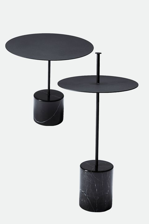 Table, Furniture, Coffee table, Material property, Lampshade,