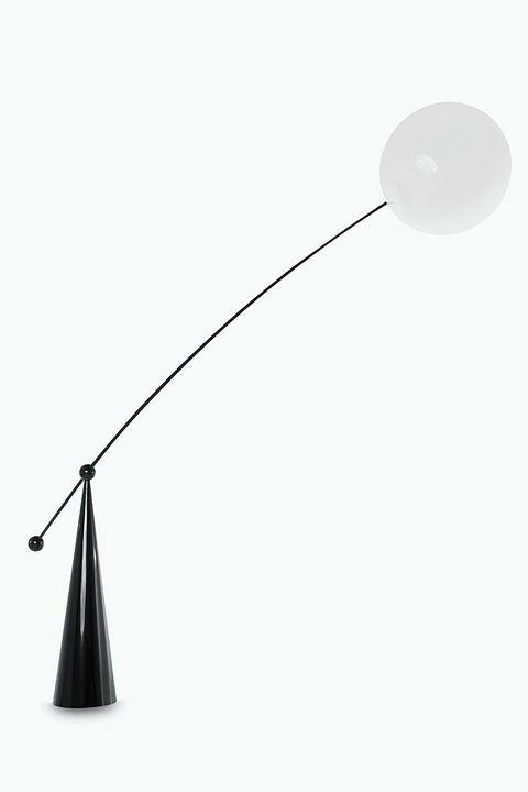 Light fixture, Lamp, Lighting, Light, Line, Ceiling, Ceiling fixture, Lighting accessory,