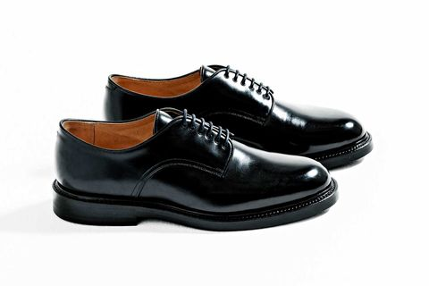 靴, スーツ, オックスフォード靴, トラッド, ビジネス, ファッション