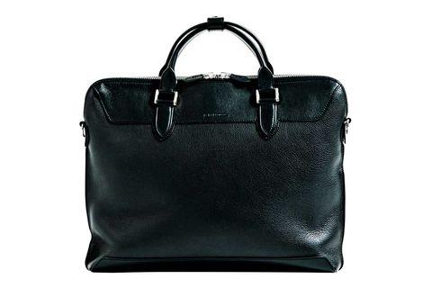靴, レザーブリーフケース, バッグ, トラッド, カバン, ビジネス, ファッション