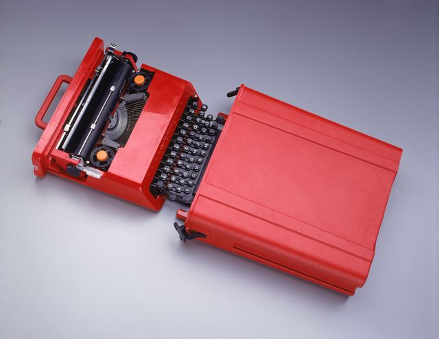 Red, Orange, Wallet, Technology, Material property, Electronics, Electronic device, Fashion accessory,