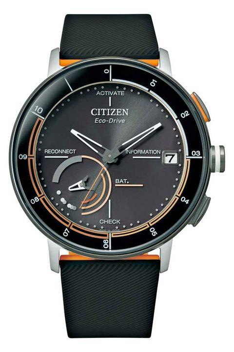 時計トレンド, 日本ブランド , セイコー , カシオ, シチズン, 時計, アクセサリー, ファッション