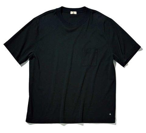 tシャツ, インナー , ニューノーマル,メンクラ,ファッション