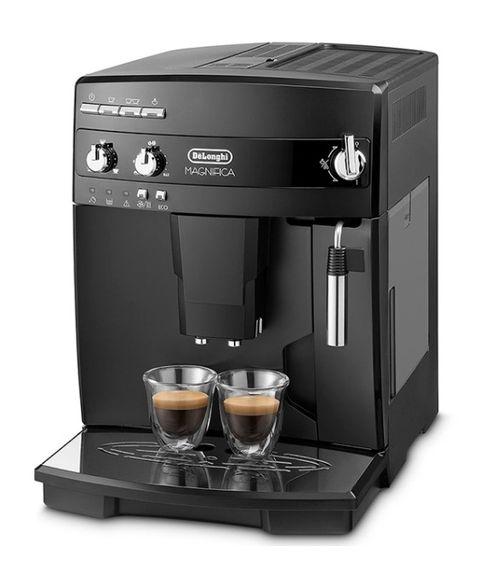デロンギ マグニフィカ 全自動コーヒーマシン esam03110b