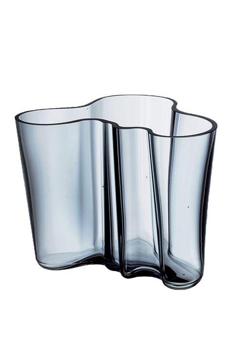 Metal, Aluminium, Steel, Silver, Plastic, Nickel, Cylinder, Kitchen appliance accessory, Tin, Silver,