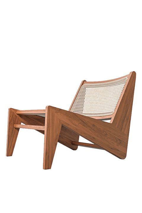 Wood, Brown, Hardwood, Tan, Comfort, Outdoor furniture, Beige, Plywood, Wood stain, Armrest,