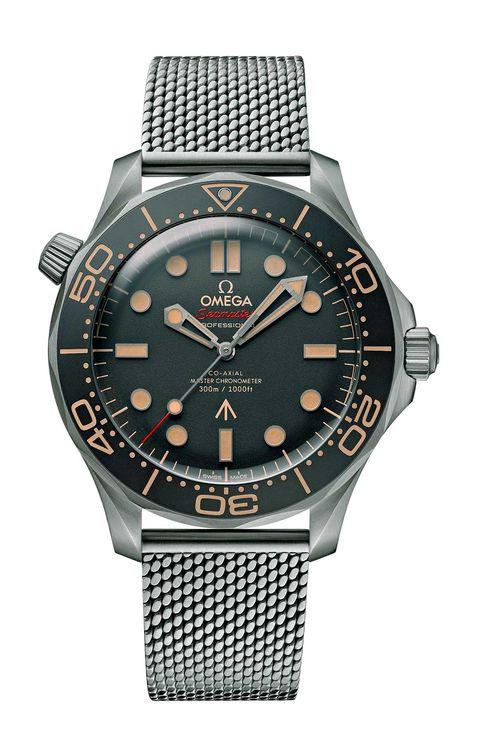 ウオッチ・オブ・ザ・イヤー, 時計, 50~100万円部門, 価格帯別ランキング, メンクラ