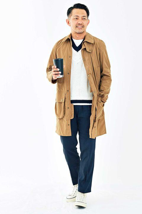 セットアップ, ジャケット,  パンツ , かっちり , ファッション, メンクラ