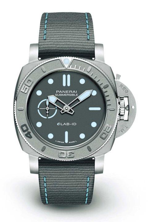 2021年新作時計 , トレンド,  サステナブル , 腕時計, 時計, 持続可能性, メンクラ