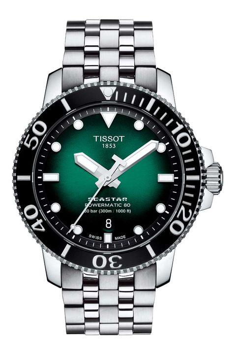 2021年新作時計 , トレンド,  グリーンダイヤル , 腕時計, 時計, メンクラ