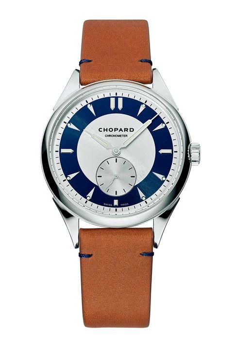 2021年新作時計 , トレンド,  小経化モデル , 小経化, 腕時計, 時計, メンクラ