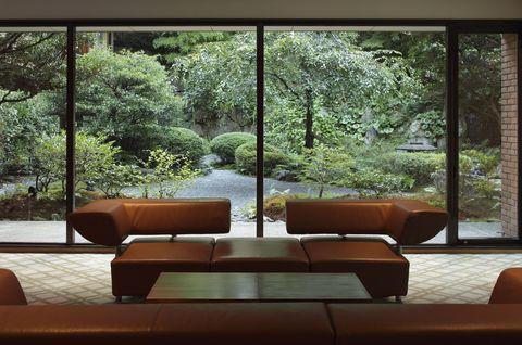 ハイアット リージェンシー 京都(hyatt regency kyoto)