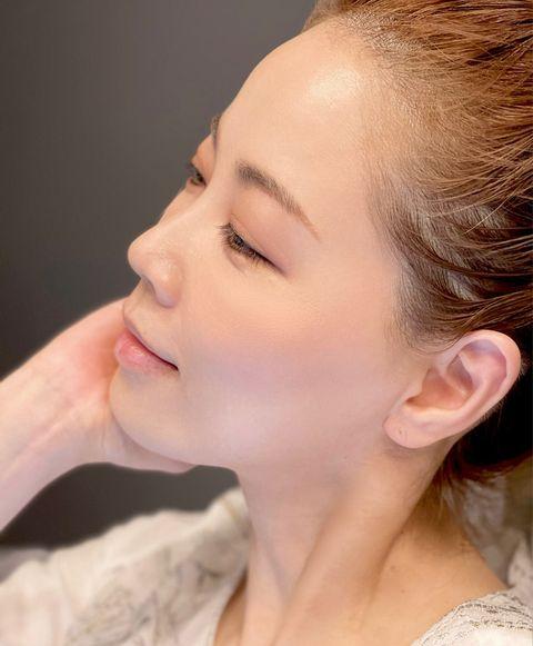 西村直子さん
