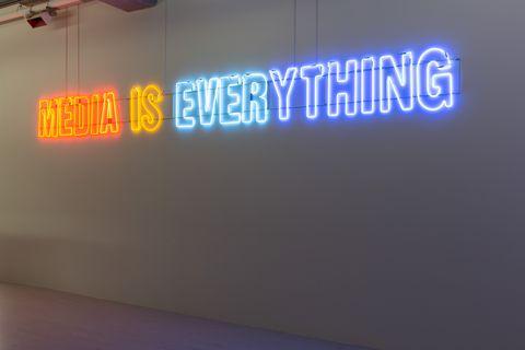 臺北市立美術館因應疫情多場展覽檔期延長!特別打造「宅在家裡的北美館」線上資源供民眾在家賞藝術
