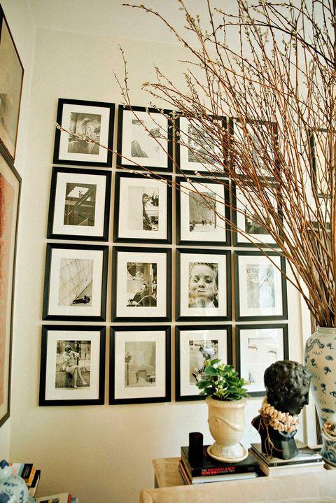 自宅snap , スナップ,  ブルックス ブラザーズ, マイケル・バスティアン, ファッション, メンクラ