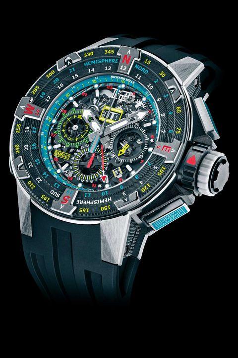 2021年新作時計 , 新作時計,  腕時計, 1700万円以上 ,  腕時計, 時計, メンクラ