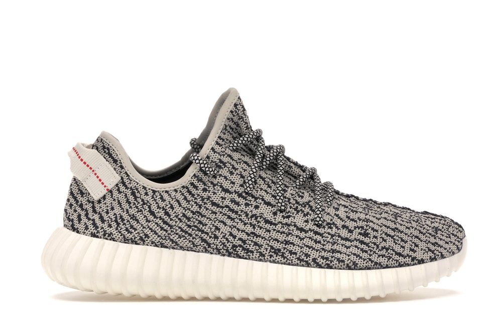 Queste sono le sneakers Adidas più trendy per l'autunno