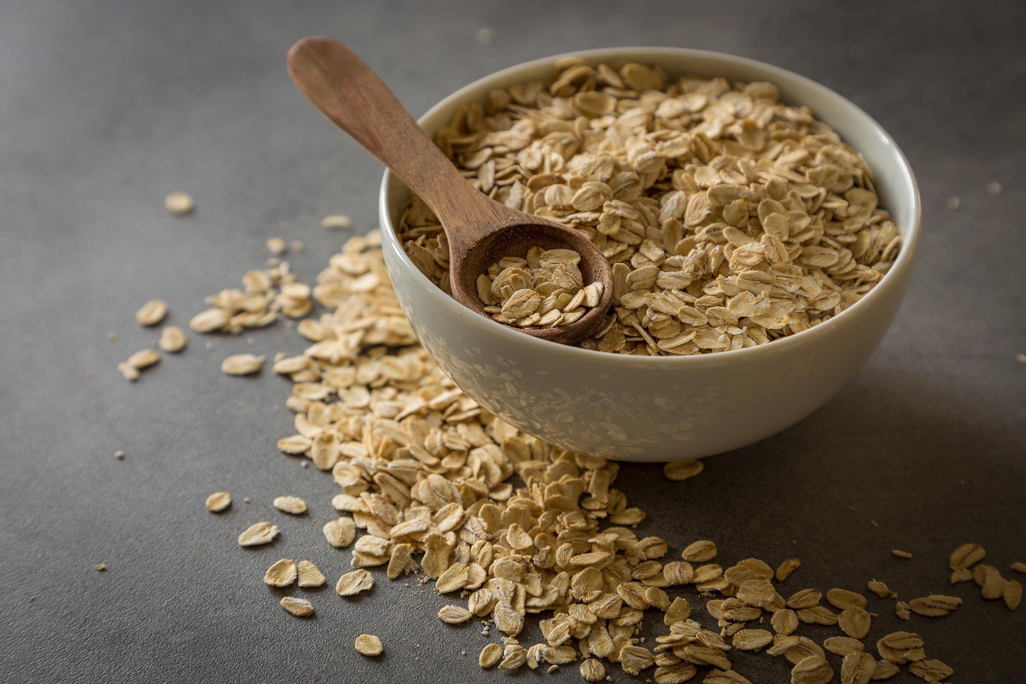 Alimentos para evitar la depresión post vacacional