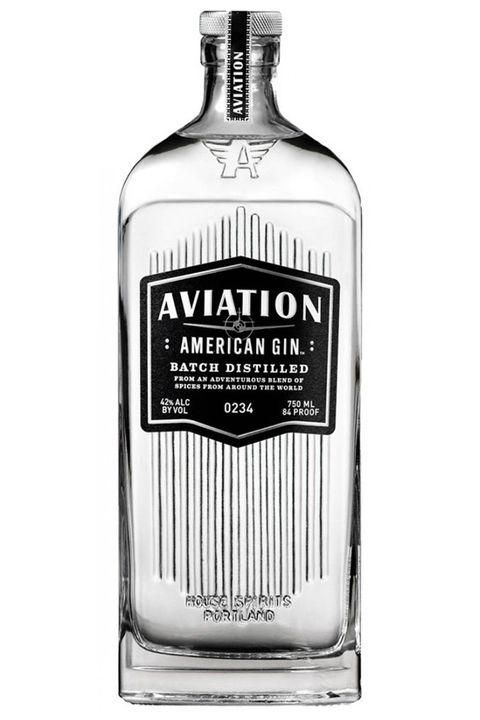 Liqueur, Drink, Alcoholic beverage, Distilled beverage, Vodka, Glass bottle, Aviation,