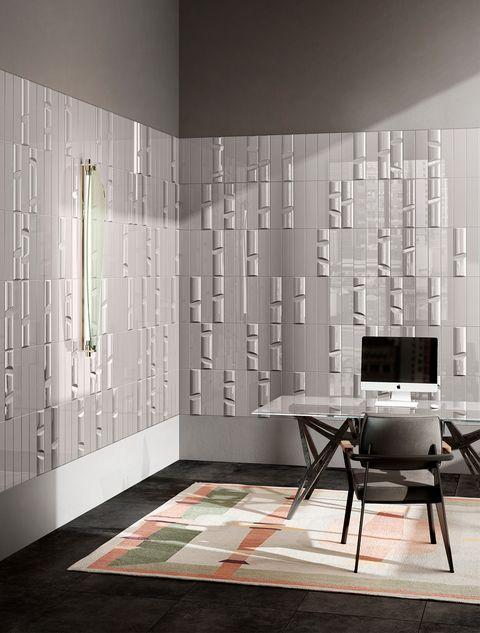 ceramica bardelli, storage milano, marie claire maison italia, maggio 2021