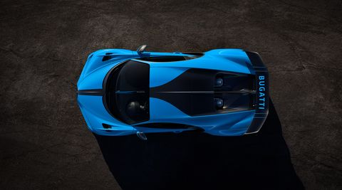 Vehicle, Car, Electric blue, Automotive design, Sports car, Race car, Supercar,