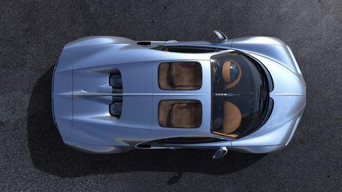 Vehicle, Car, Ford gt40, Supercar, Sports car, Race car,