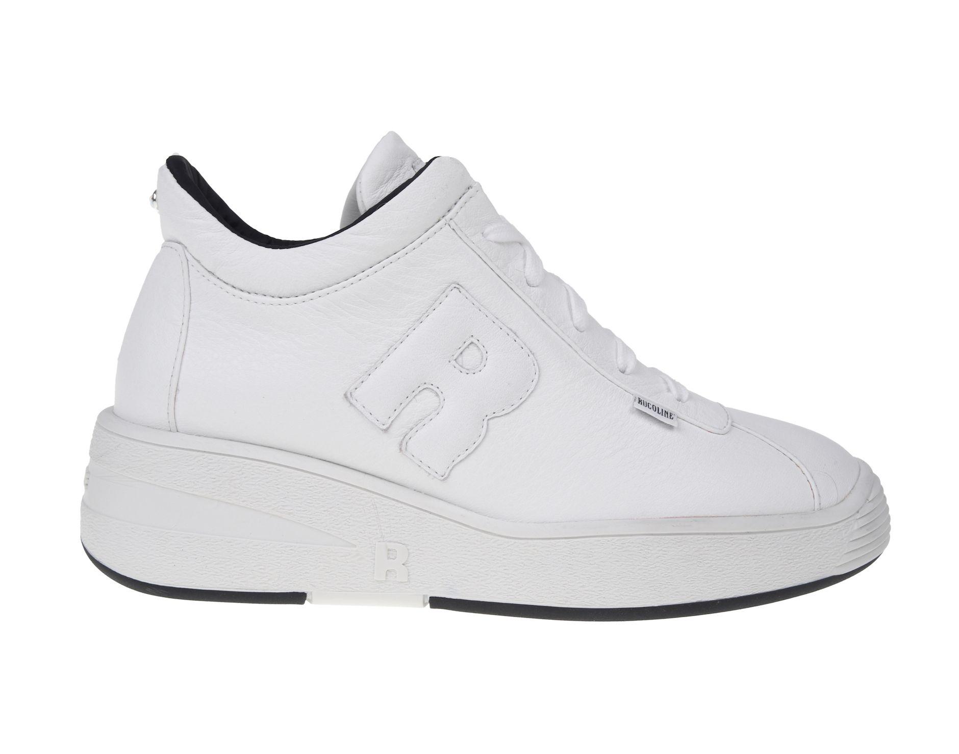 Al Invernali Le Saldi Sono Ai Da Sneakers Prendere Volo Donna Chunky Rw1TYqvxrw