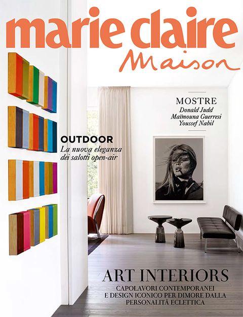 Interior design, Room, Furniture, Book cover, Magazine, Publication, Design, Book, Novel,