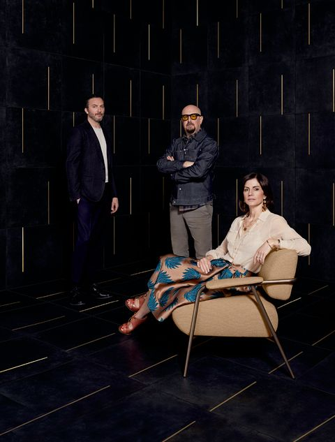 helenio barbetta, storage milano, beba mariano, marieclaire maison italia, marzo 2021