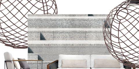 Come arredare una casa di 50 metri quadrati - Calcolare i metri quadri di una casa ...