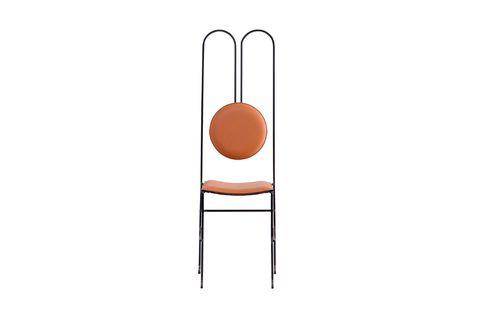 patrizia piccinini, design, marieclaire maison italia, marzo 2021